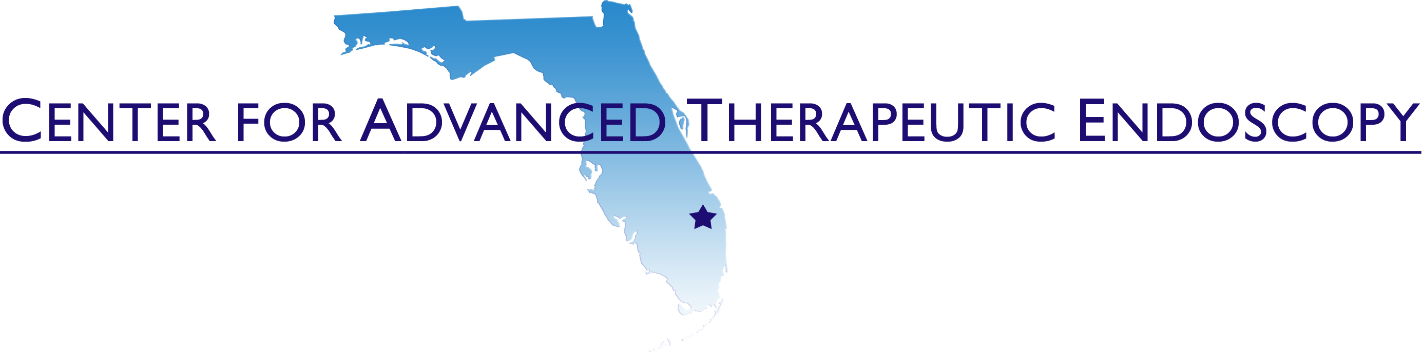 The Pancreas & Biliary Center of South Florida